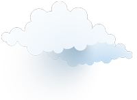 affordable web design - Professional Website Design Company