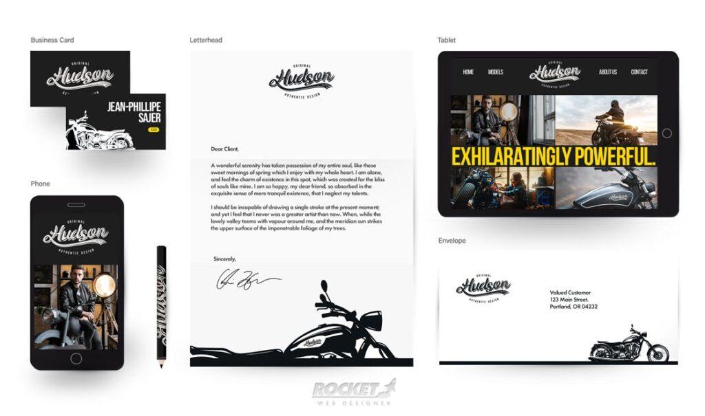 web-design-logo-branding-example-hudson