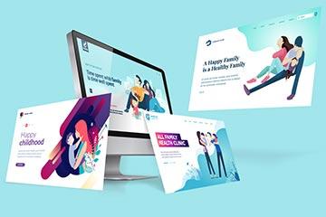 web-design-process-02-select-your-design
